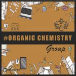 Group logo of Organic Chemistry