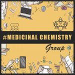 Group logo of Medicinal Chemistry